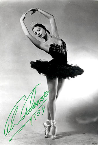 http://art.1001chudo.ru/pic/full/alicia_alonso5.jpg